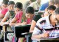 cbse, board, exam, pattern, changed, 2018, india