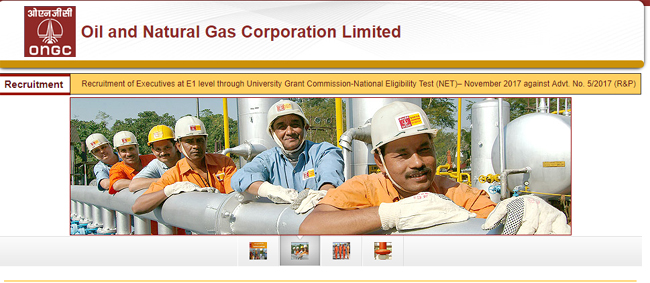 ongc, job, recruitment, india, uttrakhand, ongc dehradun, job after 12th, jobs in india, new india, news, education, job news, ओएनजीसी