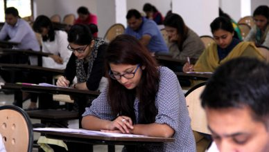 nift admission 2018