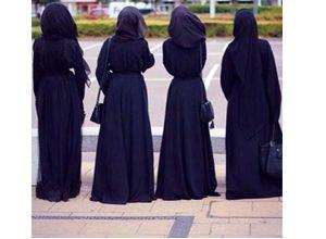 muslim girl, modi govenment, shadi, shagun scheme