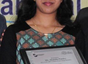 success story, bihar, uttrakhand, girl, akanksha pandey, judge, dehradun