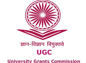 ugc net, cbse net, syllabus, mhrd, india, universities