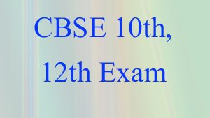 cbse, board exam, practical exam, date sheet
