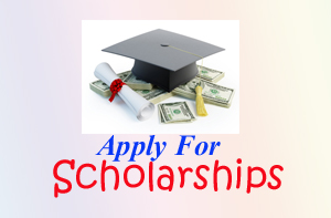Scholarship, india, single girl child, sc/st, obc, rank holder, स्कॉलरशिप