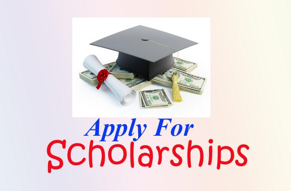 scholarship, india