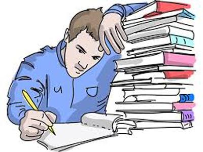cbse board exam result helpline