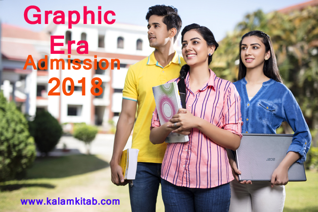 Graphic Era, GEU Admission, Discount in admission, dehradun admission, uttarakhand, jee counseling, jee main, engineering admission