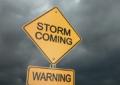 uttarakhand storm warning school close