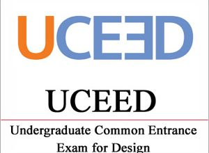 uceed 2019, uceed application, iit admission, uceed exam centre, uceed exam pattern