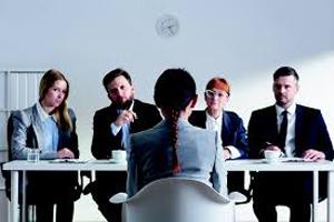 job interview, preparation for job, interview ki tayyari, how to do interview, job ki tayyari kaise karen