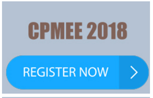 cpmee 2018, uttarakhand cpmee 2018, uttarakhand ayush admission, private college exam, uau, bams, bhms, bums admission, uttarakhand ayush private seat