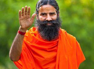 baba ramdev, patanjali yogpeeth, patanjali new university, swami ramdev