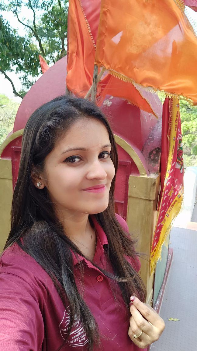 Dehradun student anshi aswal