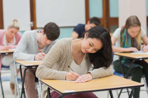 cbse board exam, cbse exam 2020, cbse 10 exam, cbse 12 exam, board exam guidelines, cbse board exam 2020, cbse dehradun, uttarakhand, cbse ranbeer singh