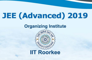 jee main result, jee advanced 2019, iit admission, jee advance application, nta jee main, result, jee advance admit card, jee advance exam