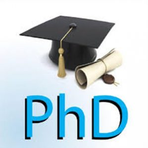 hnb medical university, dehradun, uttarakhand, phd entrance, phd admission, medical admission