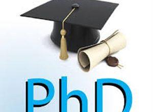 hnb medical university, dehradun, uttarakhand, phd entrance, phd admission, medical admission