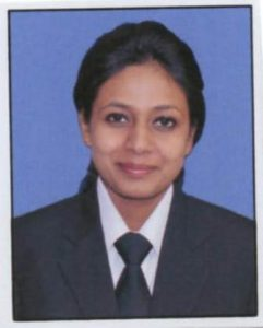 uppcsj, result, shefali, dehradun girl, uttarakhand, success story, pcsj