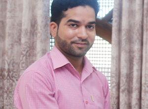 CSIR, Young Scientist, Research Project, SGRR PG College, डा. अरुण, dr. arun joshi, uttarakhand boy, dehradun, shri darbar sahib