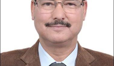 Sdsuv pp dhyani