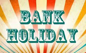 bank holiday, bank chutti, bank holiday 2020, bank holiday february, bank news, bank update, bank strike february, kaam ki khabar