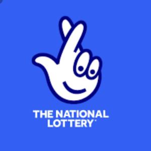 Modi government lottery scheme