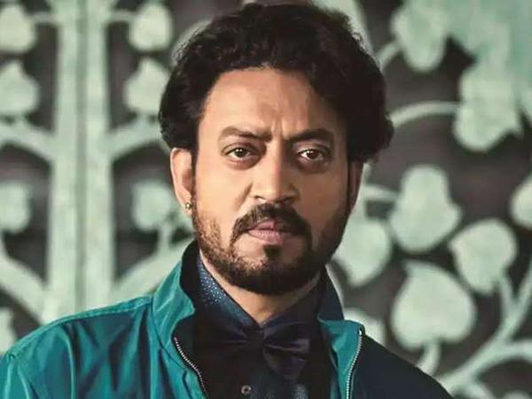 actor irfan