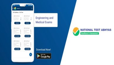 National test abhyas app