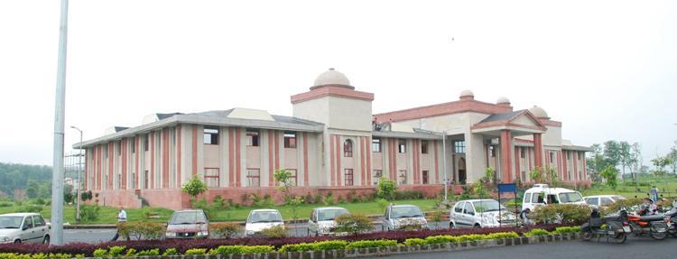 doon university dehradun