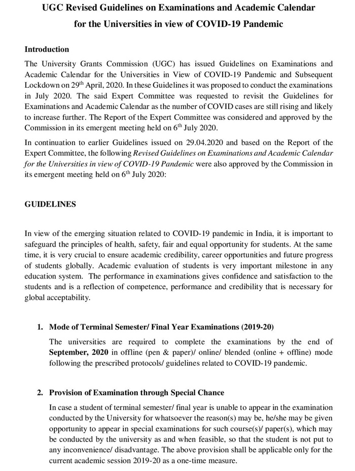 UGC Revised Guidelines on Examinations-page-001