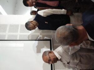 Uttarakhand cm trivendra